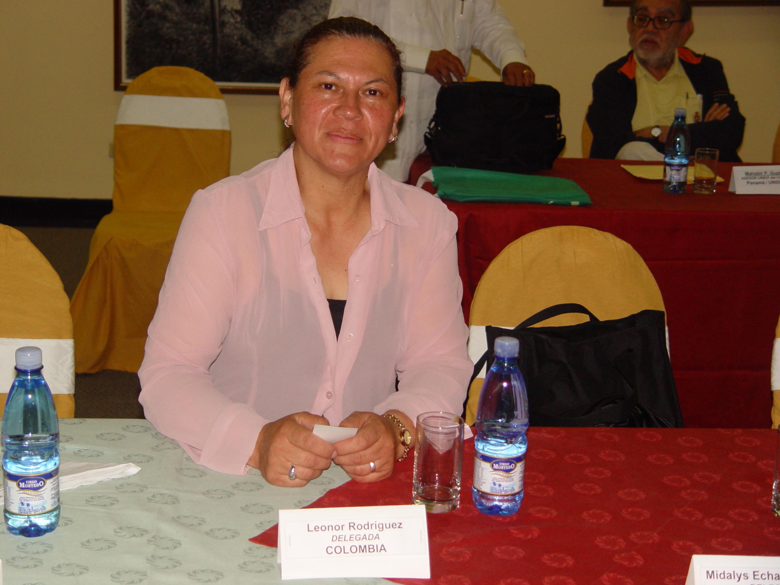 LeonorRodriguez